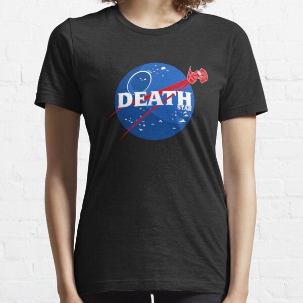 Ultimate Weapon Essential T-Shirt