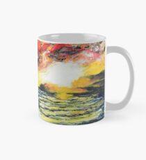 Sunsets Mug