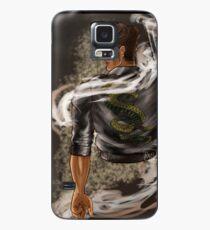 Feeling Butch Case/Skin for Samsung Galaxy