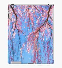 Can This Be Love? iPad Case/Skin
