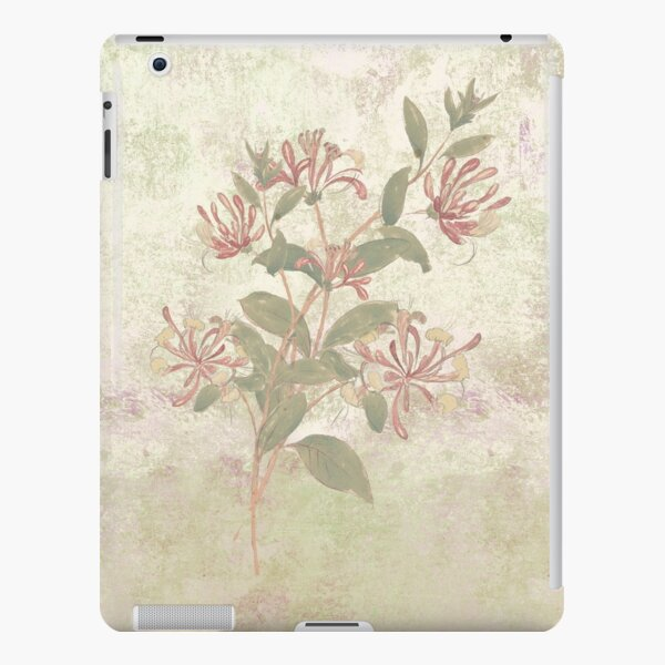 Harmonies and sweet sounds iPad Snap Case