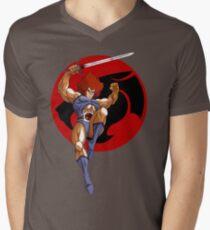 Lion-O T-Shirt