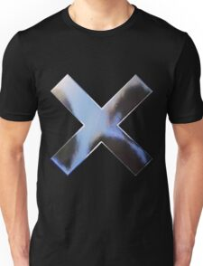 I see you - The XX Unisex T-Shirt