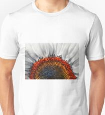 Sunflower, redux! Unisex T-Shirt