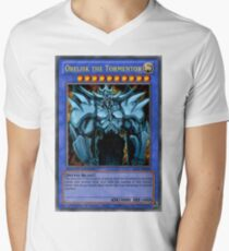the tormentor T-Shirt