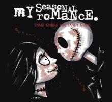 My Seasonal Romance | Unisex T-Shirt