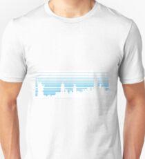Blue New York T-Shirt