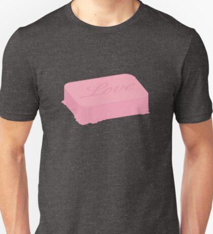 Love bubbles T-Shirt