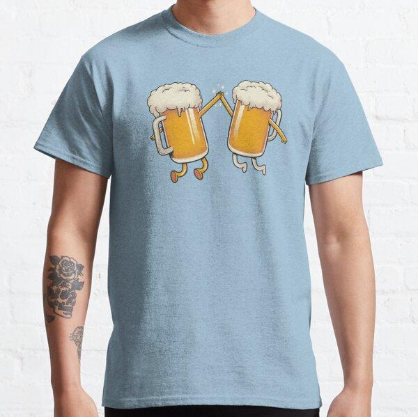 Prost Classic T-Shirt