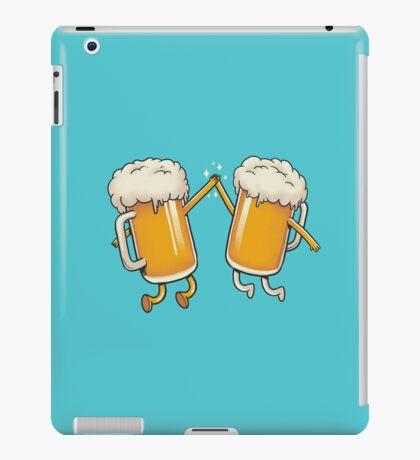 Cheers iPad Case/Skin