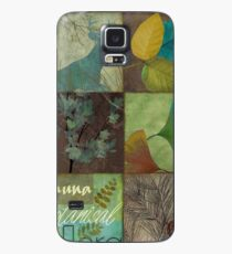 12 Days Case/Skin for Samsung Galaxy
