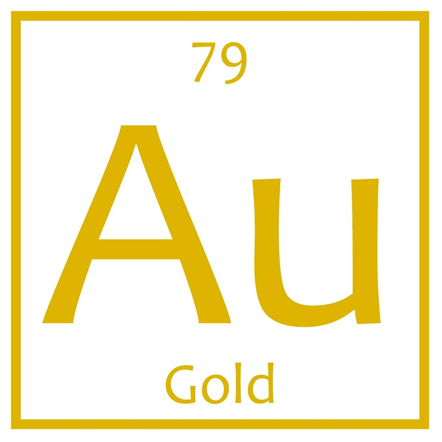 Gold periodic table symbol images periodic table images symbol for gold periodic table gallery periodic table images symbol for gold periodic table choice image gamestrikefo Images