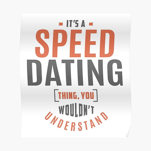 SOUTH ASIAN/ INDIAN SPEED DATING SUMMER - Meetup