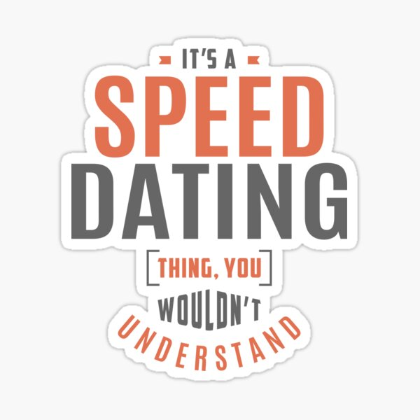 Speed Dating Tallahassee - In The Market For Love? Tallahassee