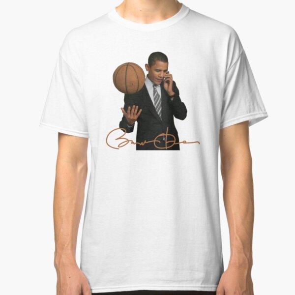 obama Classic T-Shirt