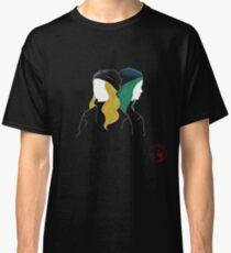 Sweet Vicious  Classic T-Shirt