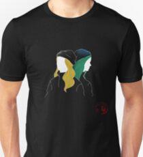 Sweet Vicious  Unisex T-Shirt