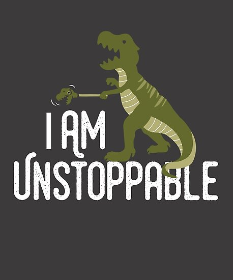 Image result for funny t rex