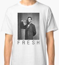 Lincoln fresh Classic T-Shirt