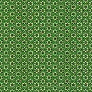 Green Star by Rumdo