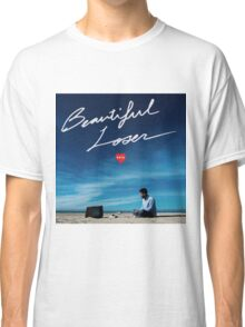 Kyle Beautiful Loser Classic T-Shirt