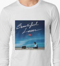 Kyle Beautiful Loser Long Sleeve T-Shirt