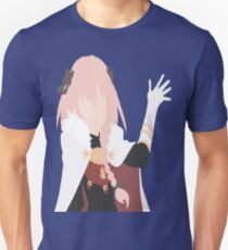 Rider of Black - Astolfo (Fate Grand Order / Fate Apocrypha) T-Shirt