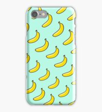 Banana Phone Case iPhone Case/Skin