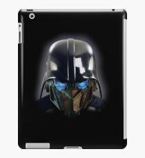 Vader Prime iPad Case/Skin