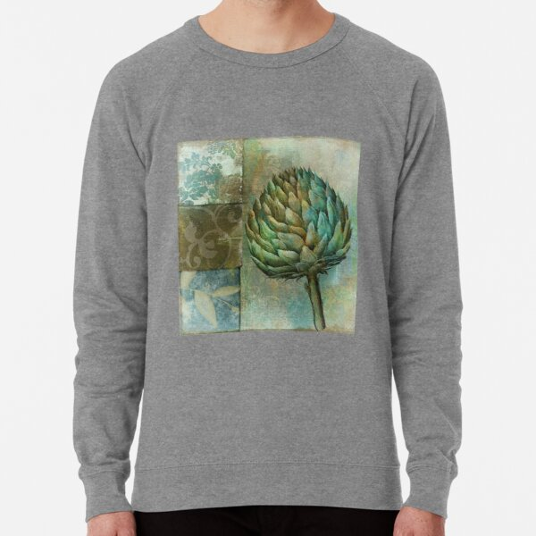 Artichoke Margaux Lightweight Sweatshirt