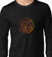 A Series of Unfortunate Events symbol T-Shirt