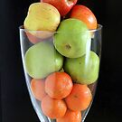 """""""Apples, apples, what a treat..."""" by Segalili"""