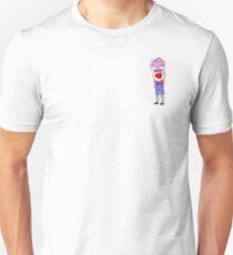 Bye Unisex T-Shirt