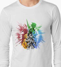 Starcrew | Crew T-Shirt