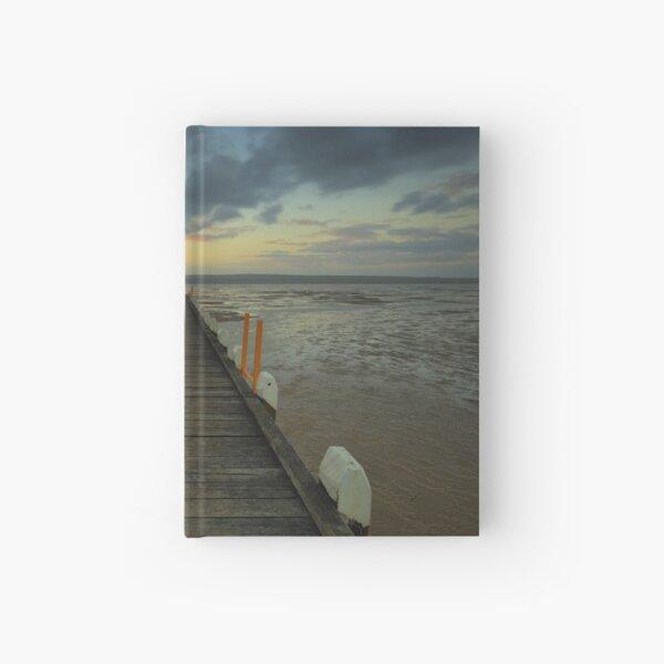 Grantville Solitude Hardcover Journal