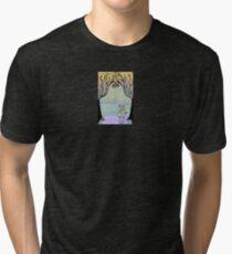 Hansel and Gretel Tri-blend T-Shirt