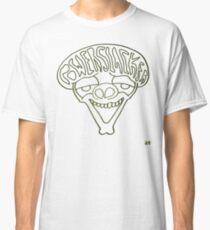 ite Classic T-Shirt