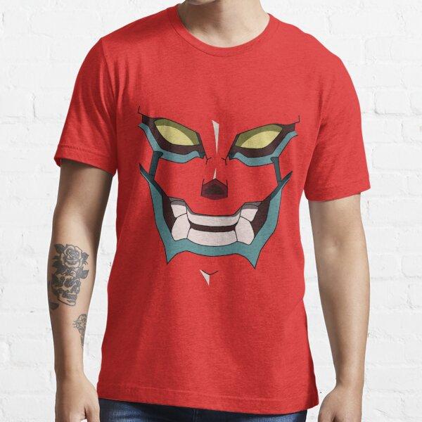 Gurren Essential T-Shirt