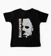 Halloween - Michael Myers Baby Tee