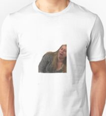 Upset Ellery Unisex T-Shirt