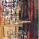 the new south by clemz