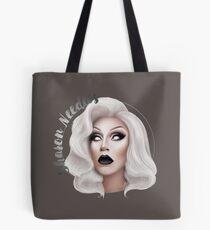 Sharon Tote Bag