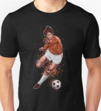 Oranje Legend T-Shirt