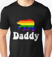 Big Daddy Bear T-Shirt