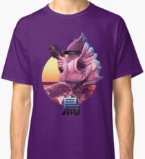 D A I R Z O N E Classic T-Shirt