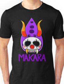 Makara Unisex T-Shirt