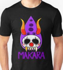 Makara T-Shirt