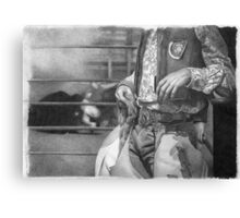 Quot Rodeo Quot By David J Vanderpool Redbubble