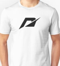 Need for Speed (Black) T-Shirt