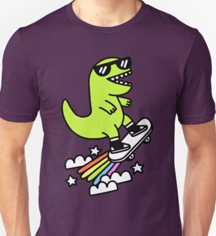 Rad Rex T-Shirt
